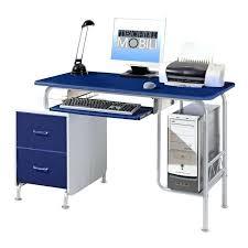 Compact Computer Desk Techni Mobili Compact Computer Desk U2013 Viscometer Co