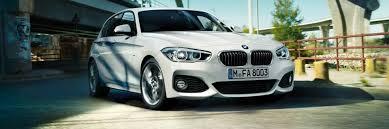 sytner bmw newport used cars bmw dealerships sytner bmw