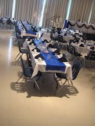 wedding re eastern illinois panther dining weddings