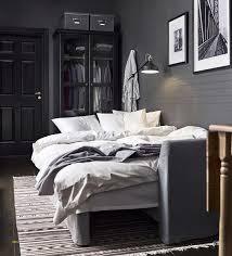 armoire canap lit canapé lit une place mooi lit escamotable canap ikea armoire canape