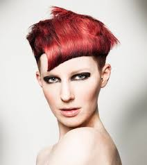 hairdressers harrogate hair salon modern muse collection