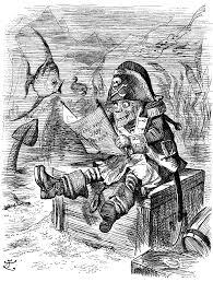 Picture Of A Pirate Flag Davy Jones U0027 Locker Wikipedia