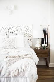 happy bedroom how to turn your bedroom into your happy place advice from a