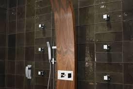 shower delight bath shower screen end panel inspirational bath full size of shower delight bath shower screen end panel inspirational bath shower screens for