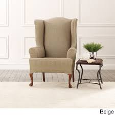 Cheap Furniture Decorating Dining Chair With Pretty Cheap Slipcovers For Dining