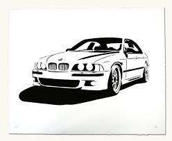 car names for bmw 16 best bmw images on car bmw cars and bmw touring