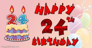 happy 24th birthday wishes thuexedulich