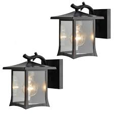 oil rubbed bronze light fixtures oil rubbed bronze exterior outdoor lights and light fixtures