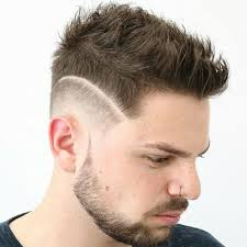 hi lohair cuts 31 good haircuts for men 2018 men s hairstyles haircuts 2018