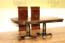 best dining room table accents images home design ideas