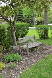 simple front yard landscaping ideas will inspire a little creative