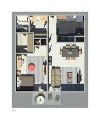 av jennings house floor plans design house plans ridgeland ms house interior