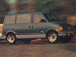 1995 chevrolet astro van for sale 51 used cars from 993