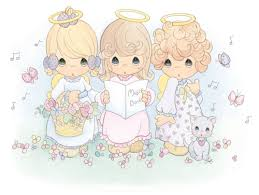 precious moments image clipart clip art library