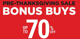 thanksgiving 2017 usa sale offers 2017 target promo code 2017