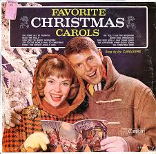 christmas photo albums the best christmas album covers part 2