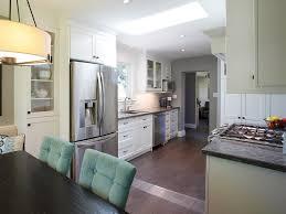 interior design kitchener waterloo interior design kitchener waterloo 28 image interior creative