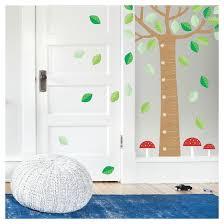 Tinkerbell Bathroom Wall Decals Target