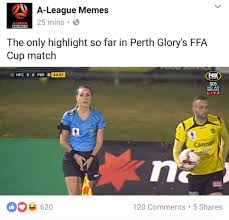A League Memes - sam on twitter the mods who run the a league memes fb page
