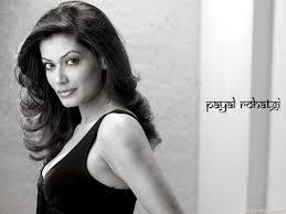 payal rohatgi wallpaper 1024x768 indya101 com