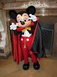 mickey mouse halloween costumes disneyland paris halloween mickey 3 kennythepirate com an