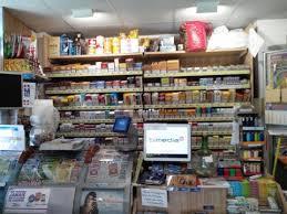 bureau de tabac annecy 64 annonces de points de vente loto à vendre en haute savoie