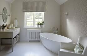 Modern Country Bathroom Ideas Pinterest Fascinating  Bathroom - Modern country bathroom designs