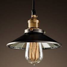 antique lights for sale richmond green vintage pendant light metal glass with regard to