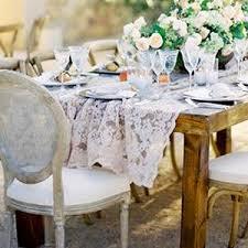 table runners affordable linen efavormart