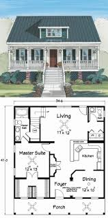 starter home plans small starter home plans experience 3 bedroom 2 bath and sq