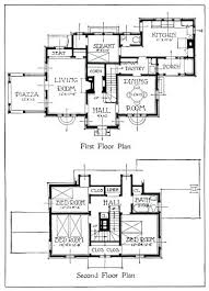 home house plans southern home house plans a front elevation of southern home house