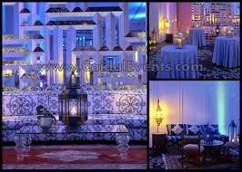 moroccan theme decor ideas themed berber eventss blog st regis2