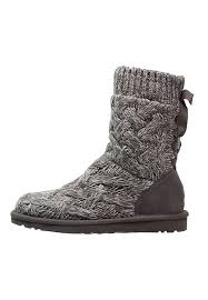 ugg shoes sale outlet ugg leather boots sale ugg reese winter boots black