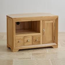 Unique Solid Wood Furniture By Stan Tv Cabinets U0026 Units 100 Solid Hardwood Oak Furniture Land