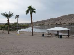 Arizona beaches images Desert surprise bullhead city community park arizona beach jpg