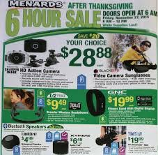 best black friday camera deals 2017 menards black friday 2017 sale u0026 deals blacker friday part 8