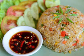 cuisine khmer khmer food picture of typical cambodian food siem reap