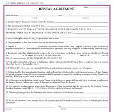 free printable lease agreement apartment lease agreement template free printable rental agreements real