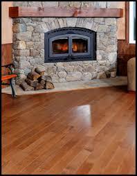about us walk on wood inc hardwood flooring hardwood