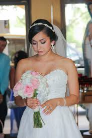 bridal hair and makeup san diego bridal makeup blush tones orange county makeup artist