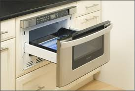 Under Mount Toaster Oven Microwave Ovens Buying Guide