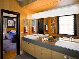 bathroom industrial bath lighting interior home design ideas