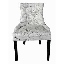 Esszimmerstuhl Sam Esszimmerstühle 2er Set Cocktailsessel Design Stühle Mit