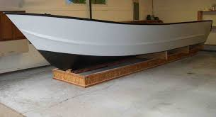 Free Small Wood Boat Plans by Stitch And Glue Motor Cruiser Plans Wanted Boat Design Net