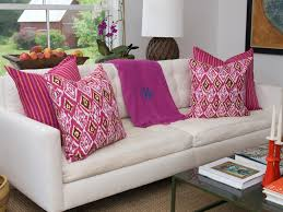 Throws And Pillows For Sofas by Throw Pillows Throw Pillows For Sofa Amazing Small Throw Pillows