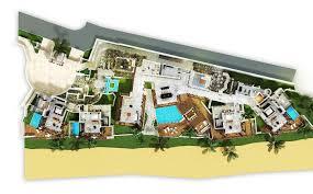 the st regis villa a blissful seduction