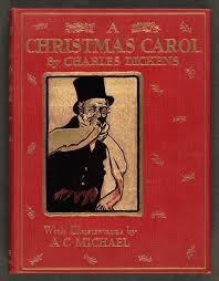 a carol classic books read gov
