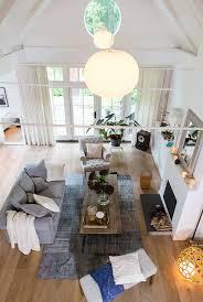 landhausstil wohnzimmer beautiful wohnzimmer komplett landhausstil images simology us