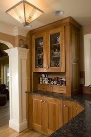 cabinet craftsman kitchen cabinets craftsman style kitchen