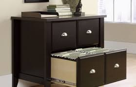 Office Max Filing Cabinets Furniture Office Depot File Cabinet Wheels Amazing File Cabinets
